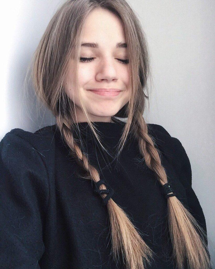 wife in russian